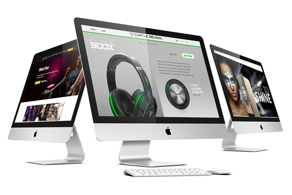 Webstores-600px-W.jpg