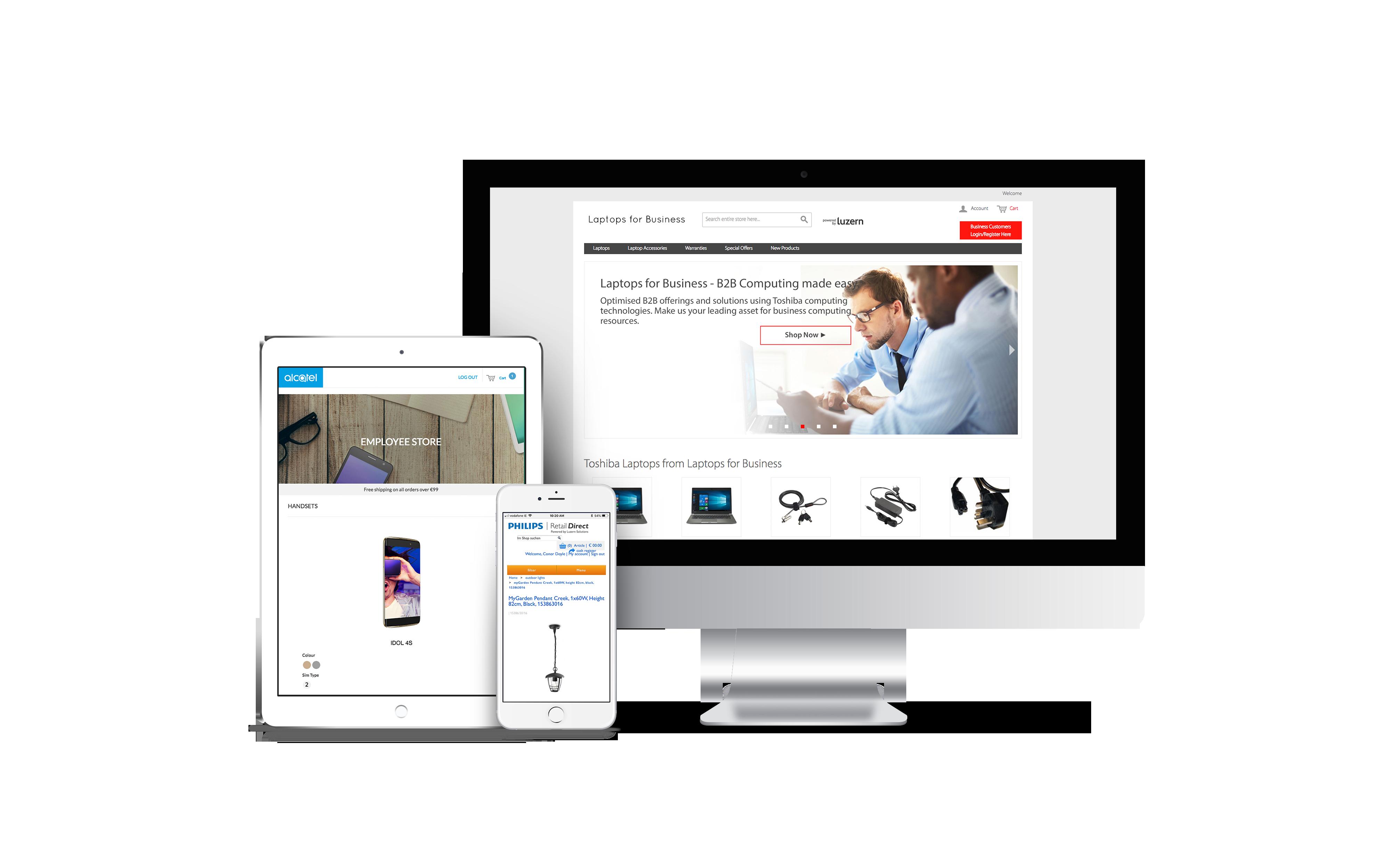 Multidevice-iPad-iPhone-iMac-B2B-Stores.png
